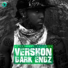 Dark Endz (Raw)