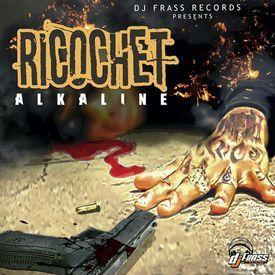 Ricochet (Raw) (Vybz Kartel Diss)