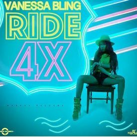 Ride 4x (Raw)