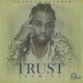 Trust (Raw)