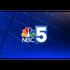 NBC Flow