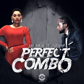 Joh Makini Ft. Chidinma - Perfect Combo