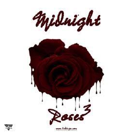 Midnight Roses 3