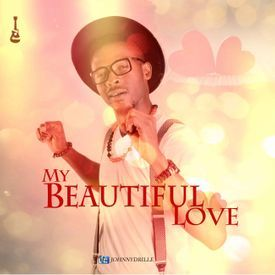 My Beautiful Love