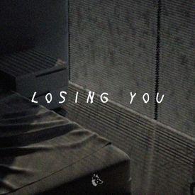 "FREE | XXXTENTACION x 6lack Type Beat ""Losing You"" | Piano | Prod. TundraBe"
