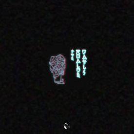 "FREE | XXXtentaction x Lund x Joji Type Beat ""Melting"" | Piano | Prod. Tund"