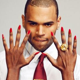 Chris Brown-Loyal (Explicit) ft. Lil Wayne & Tyga