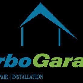 Automatic Garage Door Opener Installation By Turbogaragedoor Listen On Audiomack