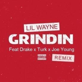 Grindin Remix