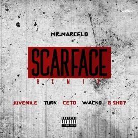 Scarface Remix