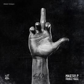 MASTER P - FENESSEN ft. NO LIMIT BOYS