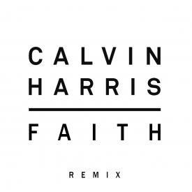 Faith (Tweace Remix) [Extended]