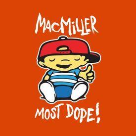 mac miller playlist best day ever