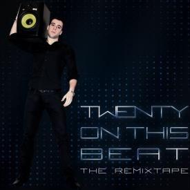 E.T. (Twenty Remix)