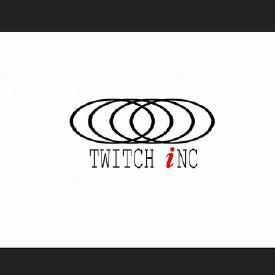 how to suggest song twitch