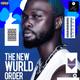 The new WURLD order