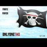 ONLYONETWO - Pirate Prayer Cover Art