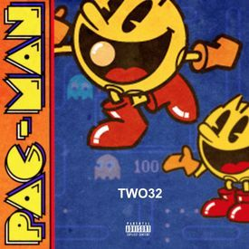 PACMAN (Batman Remix)