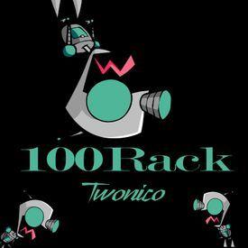 100 Racks