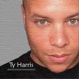 Ahead Of Myself - X-Ambassadors (Ty Harris Cover)