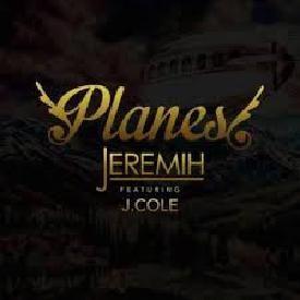 Planes (Remix)