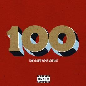 100 (Remix)