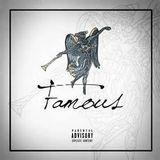 Macallister - Famous (Remix) Cover Art