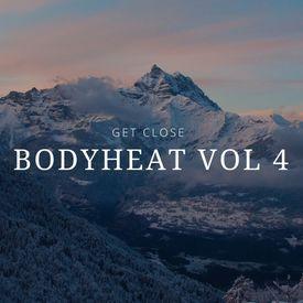 Body Heat Vol 4