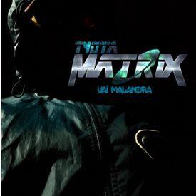 Vai Malandra (EDM Remix) - Anitta, Mc Zaac, Maejor ft. Tropkillaz & DJ Yuri