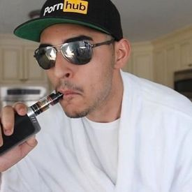 VAPE LORD NORD SONG!