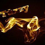 Tūzzy - High Life Cover Art