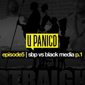 Episode 5: SBPM vs Black Media Part1