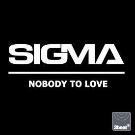 Nobody To Love (Solidisco Remix)