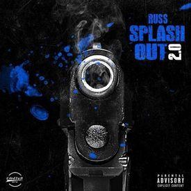 Splash Out 2