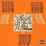Ulas Tune - The Life Of Tune Cover Art
