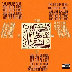 The Life Of Tune