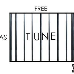 Ulas Tune - Free Tune  Cover Art
