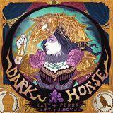 Uman Quijano - Dark Horse Draft Cut Cover Art