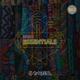 Afro Essentials Vol. 2