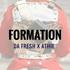 Formation (Original Mix)