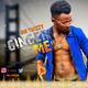 Ginger Me || 247musicbox.com