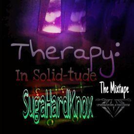 "81 Remix ""The Intro"" (Originally by Yo Gotti)"