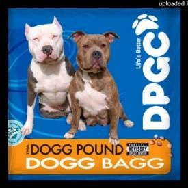 Tha Dogg Pound - Nice & Slow (Feat. Snoop Dogg)