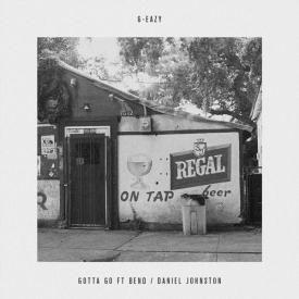 Gotta Go (feat. BEND / Daniel Johnston)