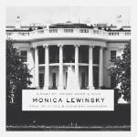 Under The Gun Review - Monica Lewinsky ft. KYLE & Skizzy Mars Cover Art