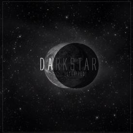 Dark Star (Stripped)