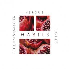 Habits (Extended Mix)
