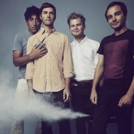 Will Calls (Diplo remix)