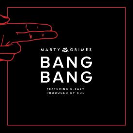 Bang Bang (Feat. G-Eazy)