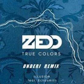 Illusion (UnderI Remix)